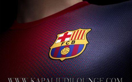 4 Daftar Pemain Yang Pernah Membela Klub Barcelona