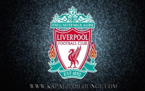 Ada Apa Dengan Liverpool Sudah Lose Streak Dua Kali