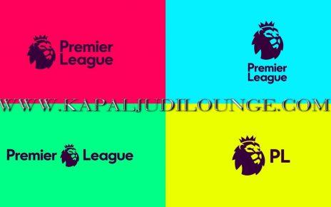 Beberapa Klub Premier League Sudah Memulai Latihan Kembali