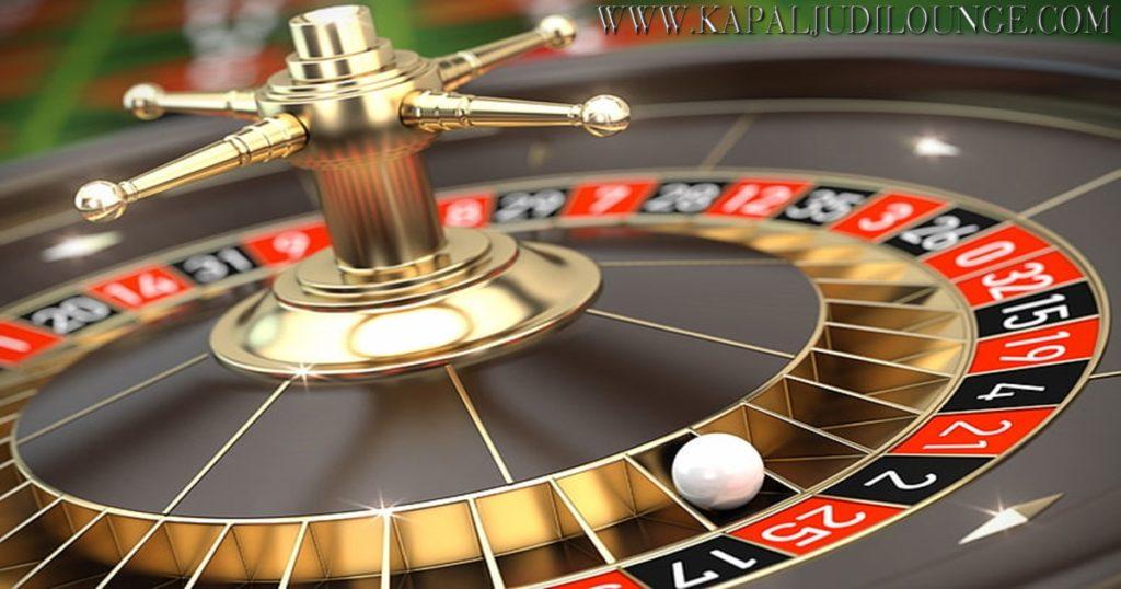 Event Terbaru KapalJudi Bonus Rollingan Casino 0.8%