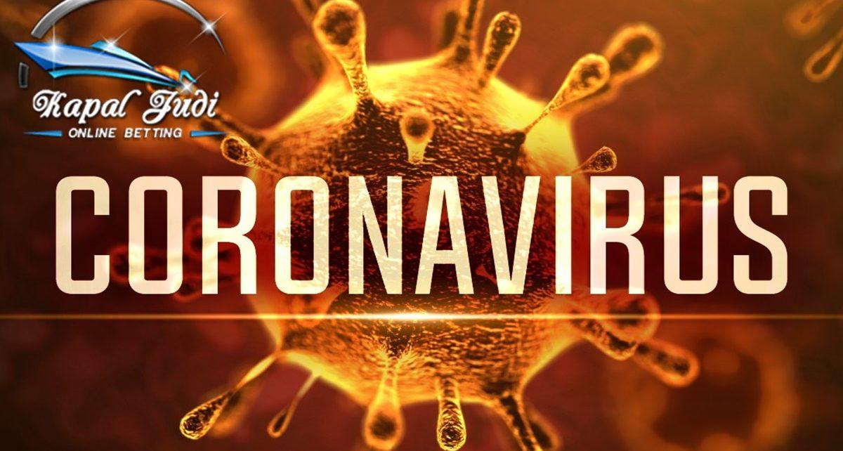 4 Tim Penyebar Virus Corona
