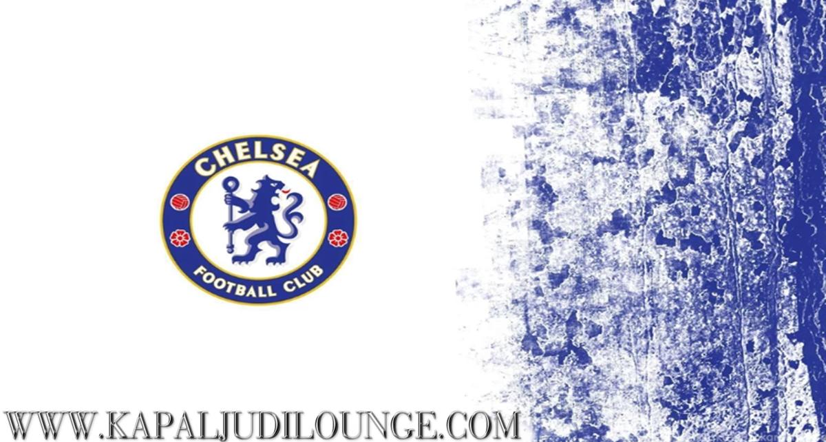 Daftar Striker Incaran Chelsea