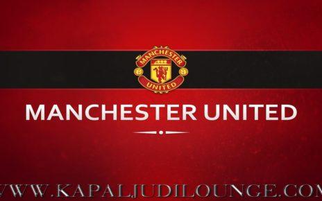 Manchester United Bursa Transfer Terpanik