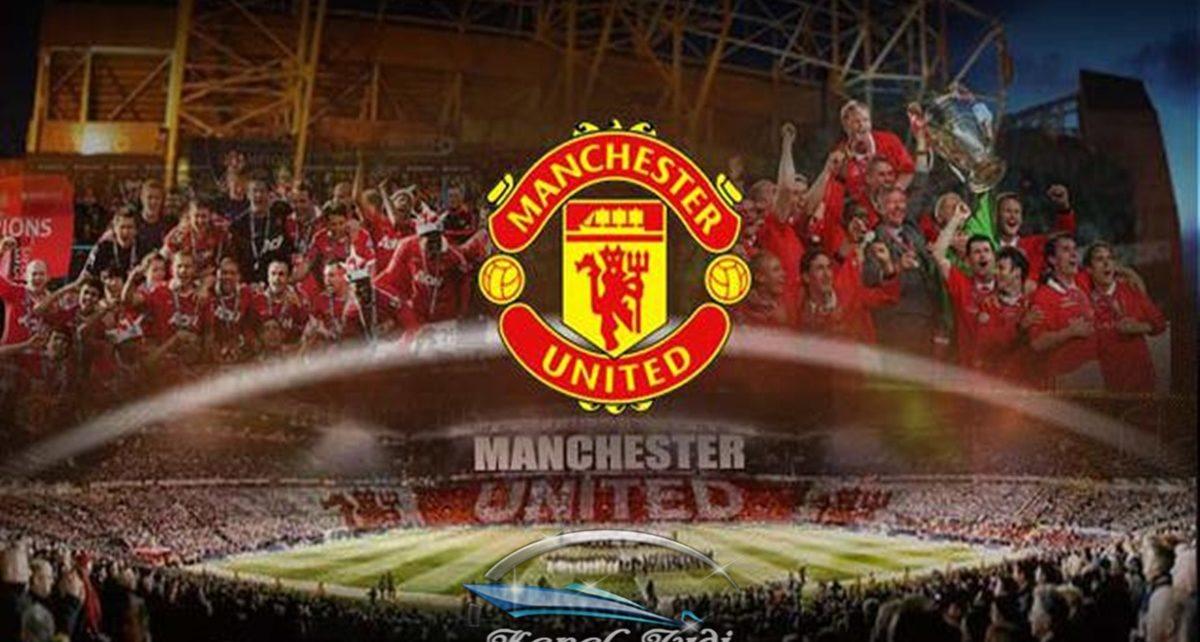 Virus Corona Menyerang, Manchester United Mencari Kesempatan