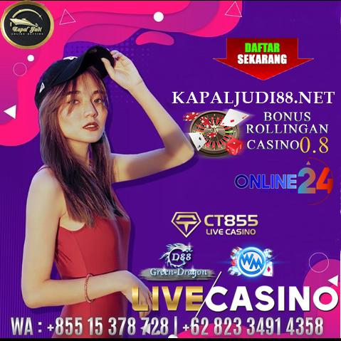 Gambar ini memiliki atribut alt yang kosong; nama filenya adalah casino-promo02.png