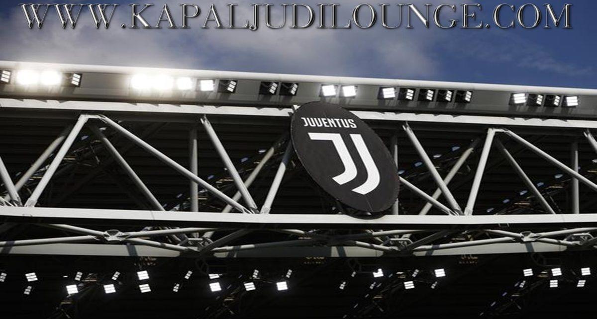 Bek Kanan Incaran Juventus