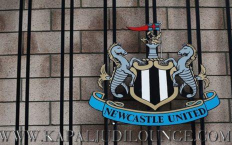 Newcastle United Tertarik Dengan Ciro Immobile