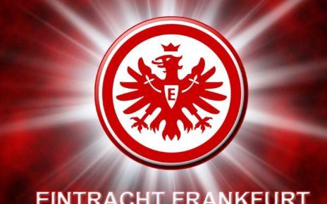 Eintracht mengklaim kemenangan penting di Werder