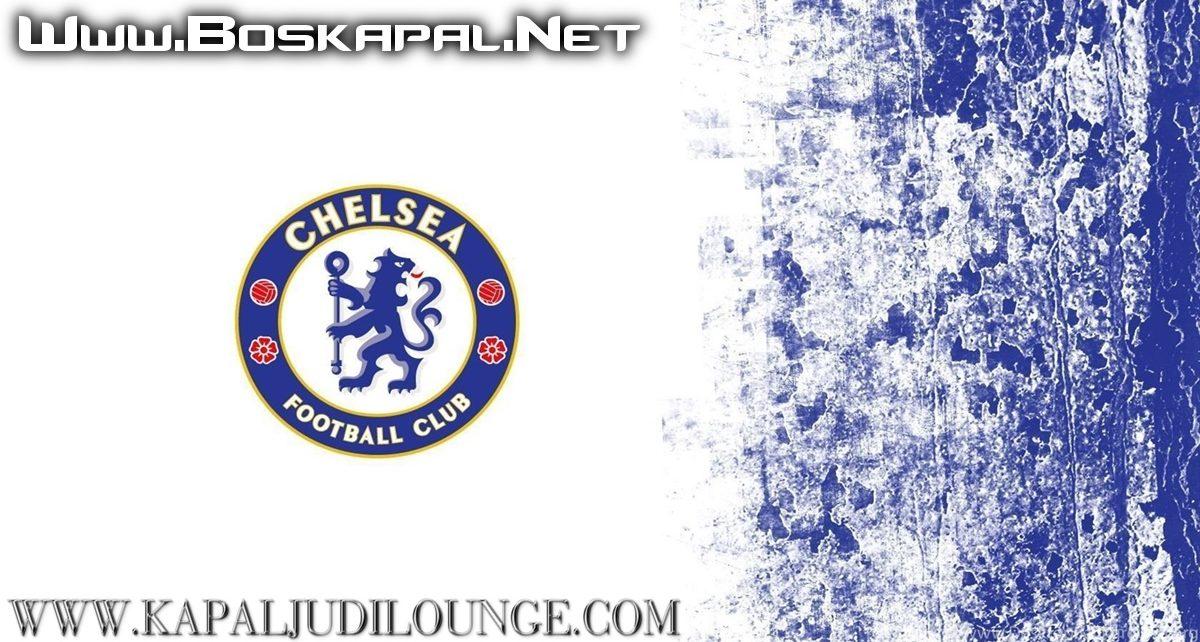 Frank Lampard Akan Menjual Beberapa Pemain