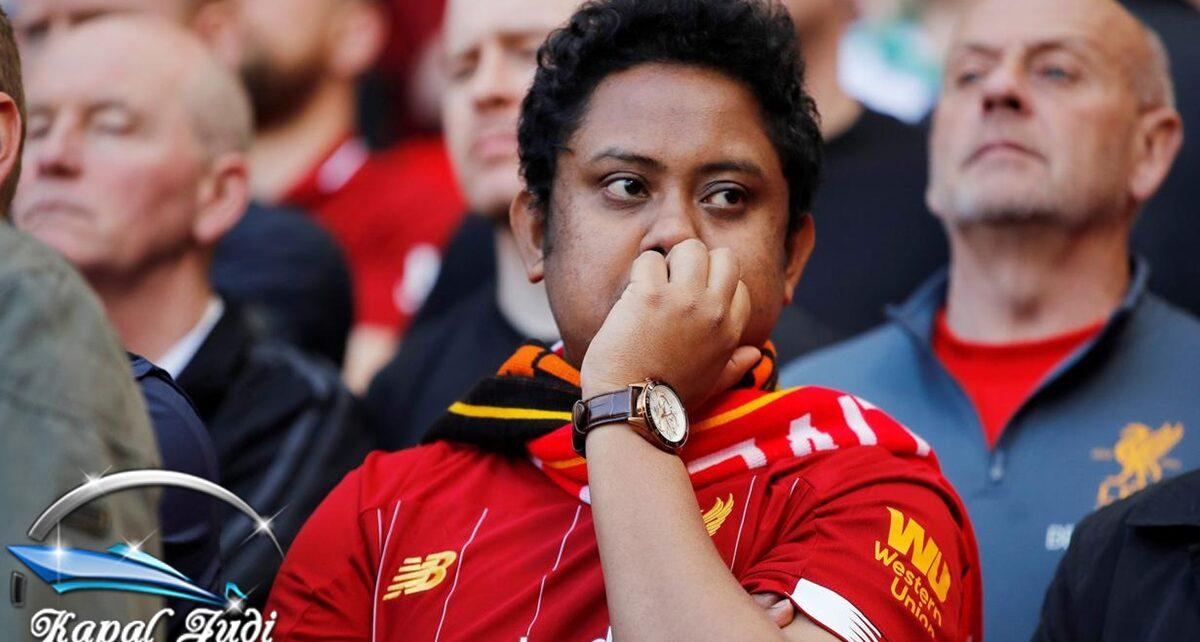 Liverpool Wajib Was-was Terhadap Atalanta