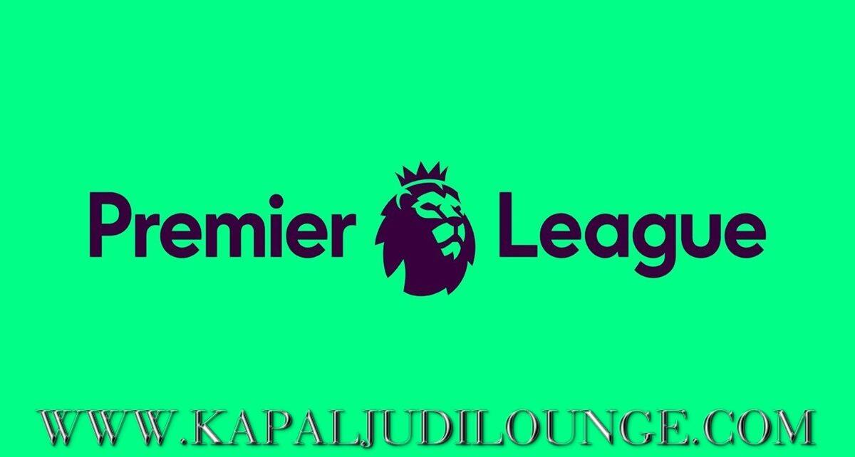 Jadwal Dan Prediksi: Premier League Akhir Pekan