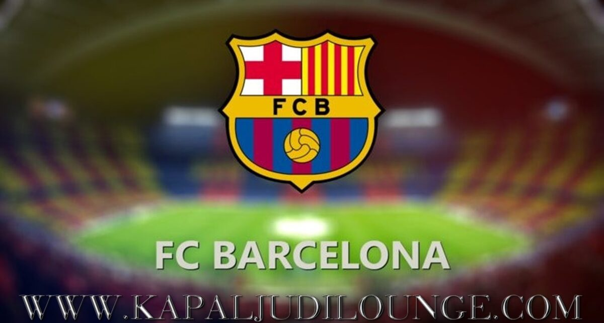 Barcelona Akan Membuang Kelima Pemain Ini