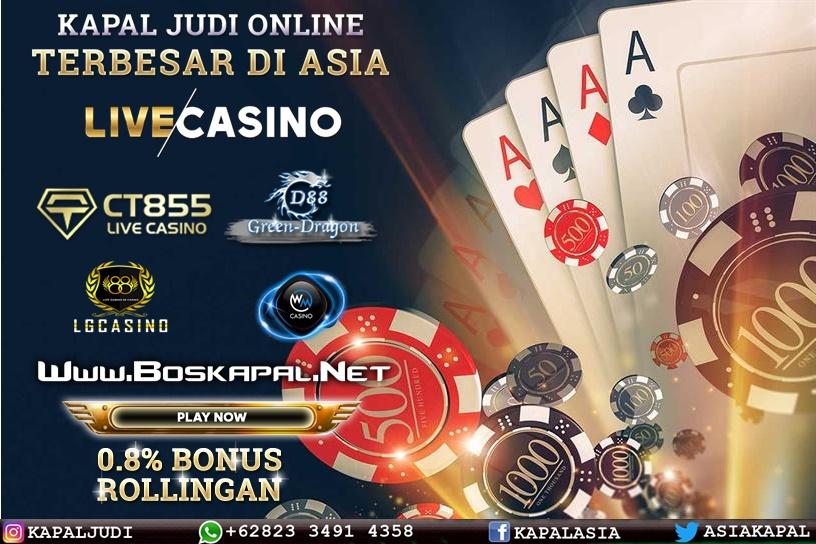 Gambar ini memiliki atribut alt yang kosong; nama filenya adalah casino.jpg