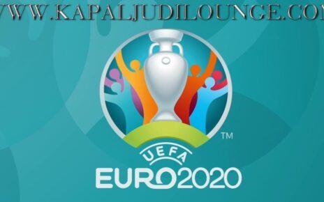 Jadwal Final Playoff Piala Eropa: Pekan Ini