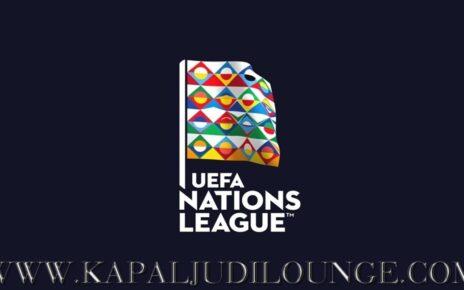 Portugal Tumbang Kontra Prancis: UEFA Nations League Akan Lahirkan Juara Baru