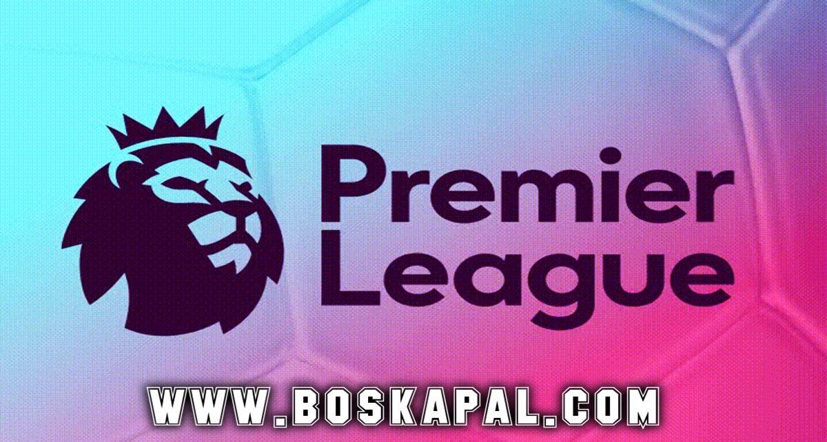 Jadwal English Premier League Pekan Ke-28