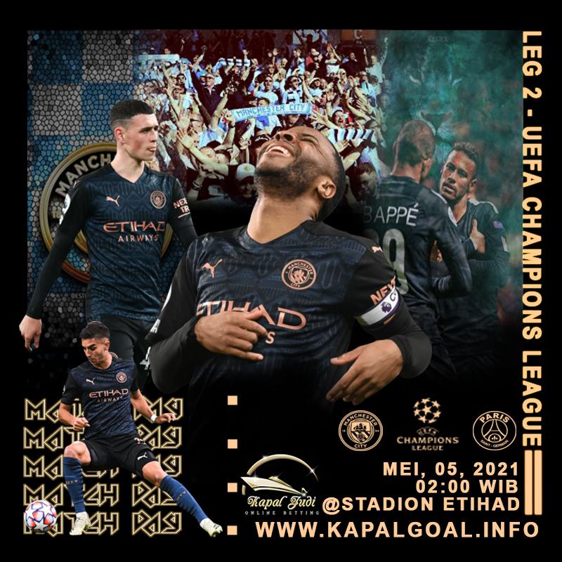 Rencana Kick Off Liga 2