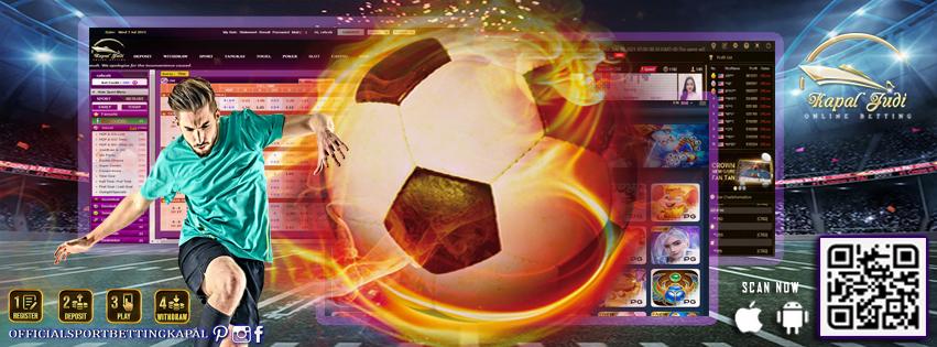 Denmark Menjadi Denmart Seusai Euro 2020