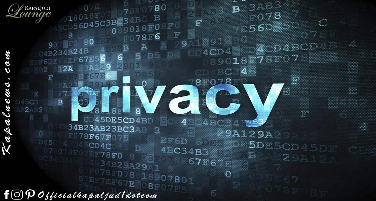 Tips Keamanan Menggunakan Internet Banking