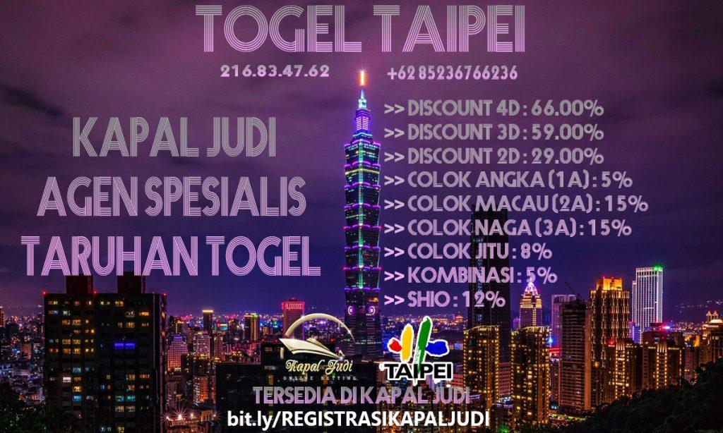 Gambar ini memiliki atribut alt yang kosong; nama filenya adalah TOGEL-TAIPE-KAPAL-JUDI-1024x614.jpg
